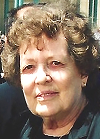 Roberta A. Strouse